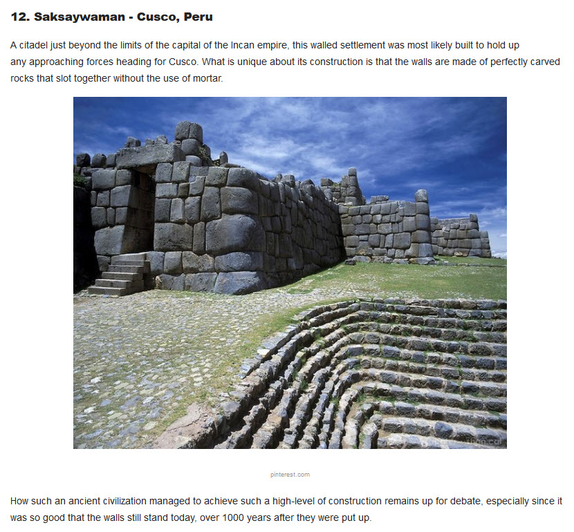 Saksayaman Cusco peru.jpg