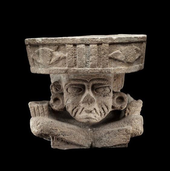 Teotihuacan Fire God.jpg
