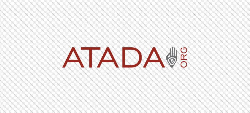 ATADA.jpg