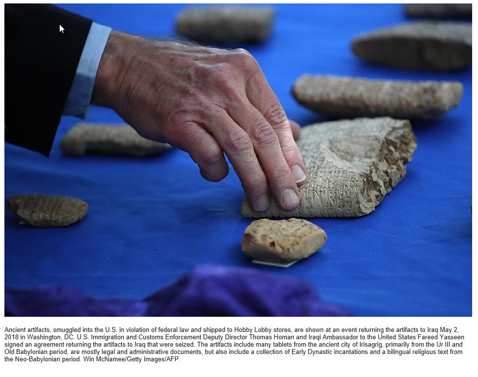 US returns 3800 ancient artifacts.jpg