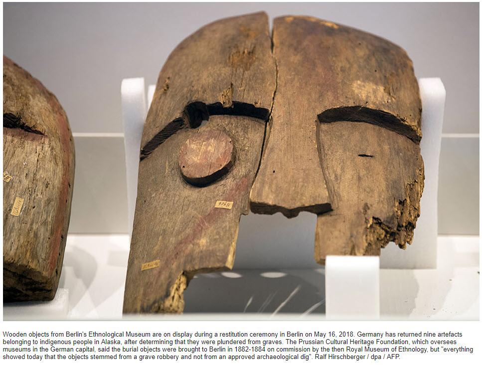 Berlin  returns artefacts to Alaska.jpg