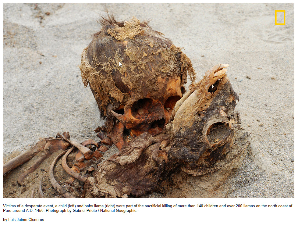 child sacrifice in Peru.jpg