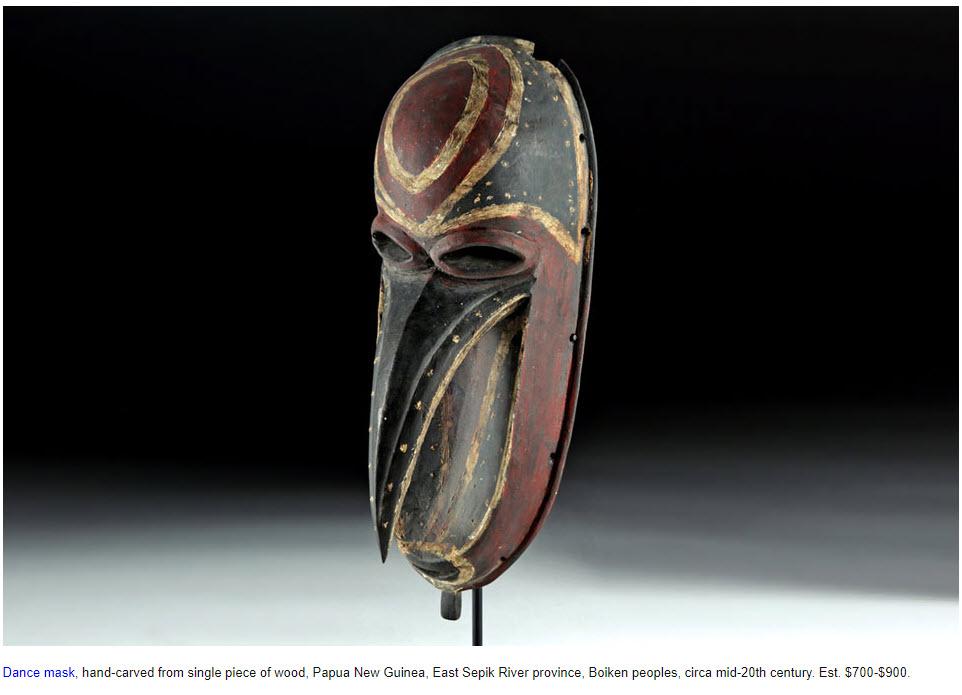 Artemis gallery sale-dance mask.jpg