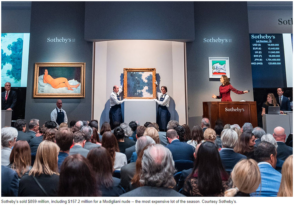 New York Art Sales near 3 Billion.jpg