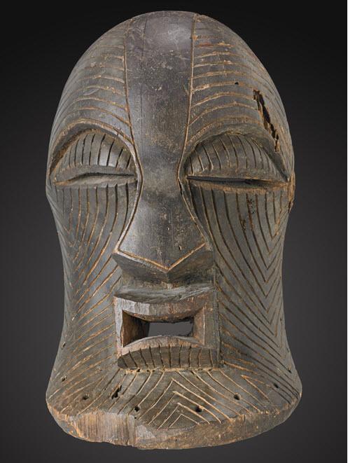 stone sale luba mask.jpg