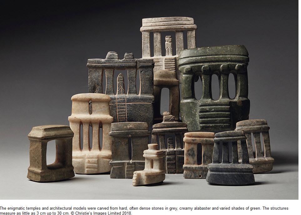 Mezcala temples.jpg