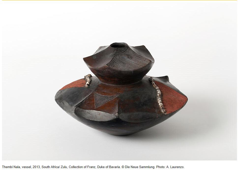african ceramics donated munich.jpg