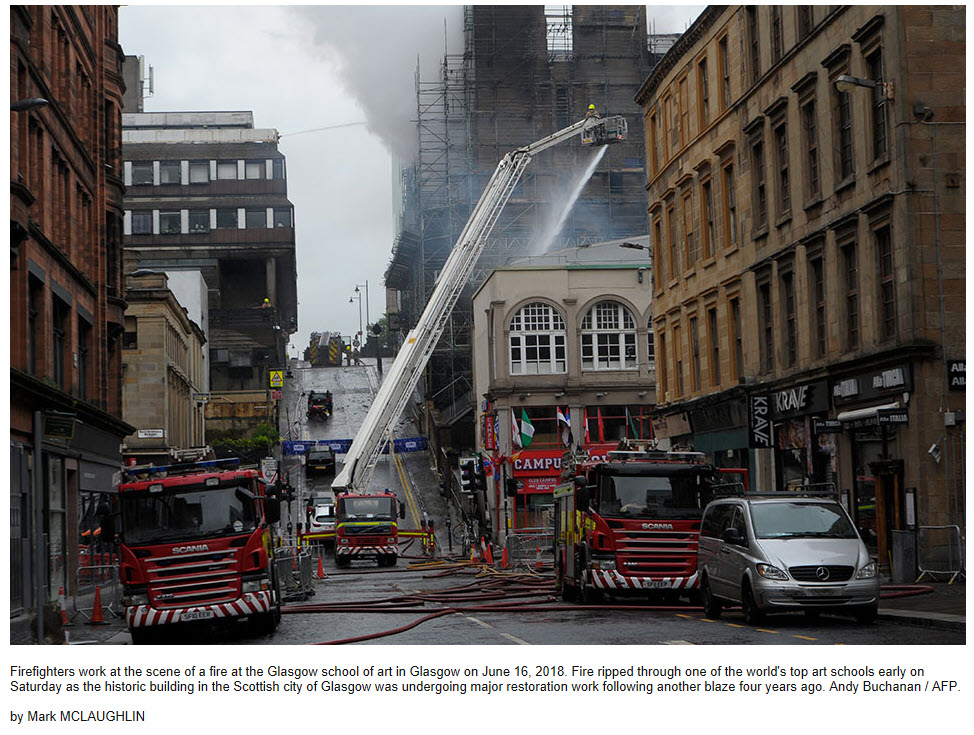 glasgow art school blaze.jpg