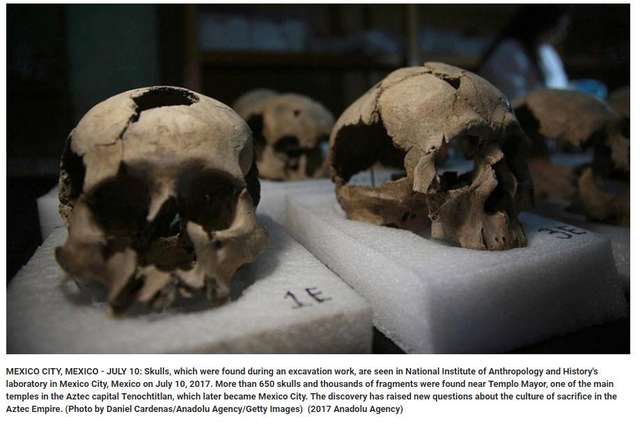 gruesome mexico human sacrifice.jpg