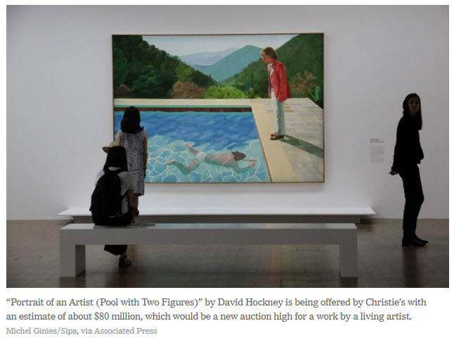 Nytimes art as an investment.jpg