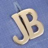 JB initials.jpg