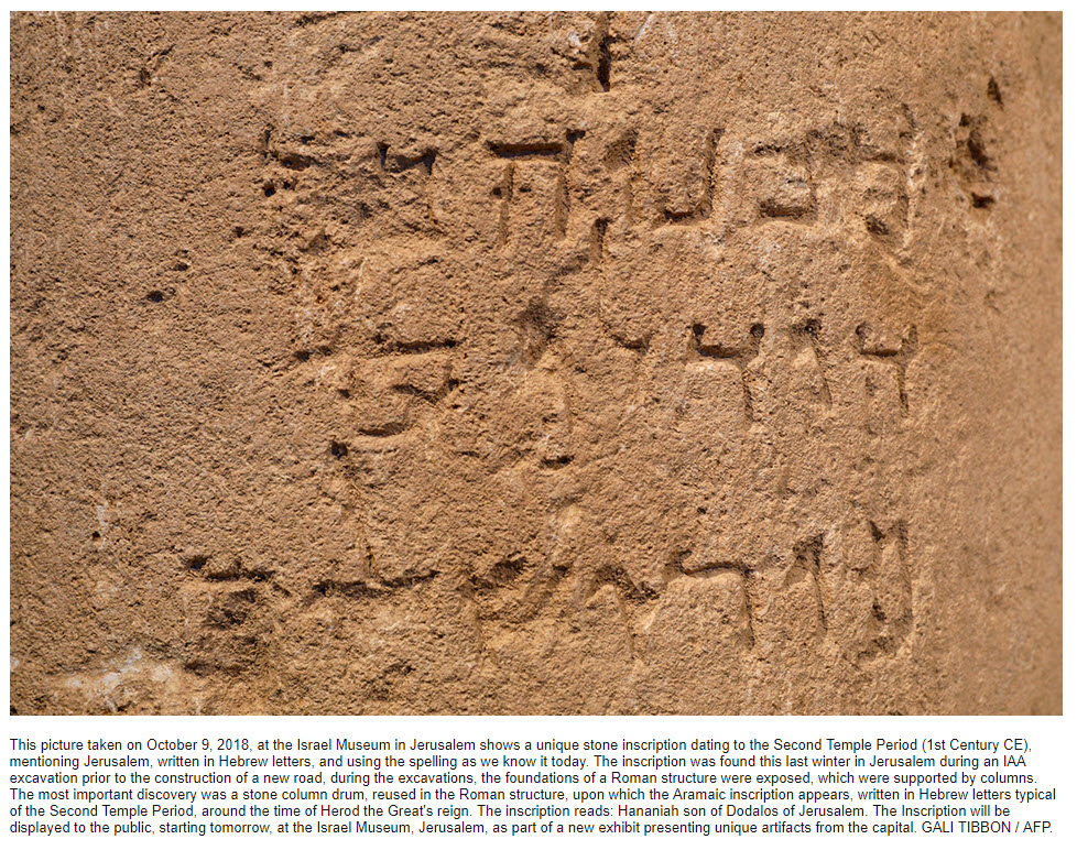 inscription spells jerusalem.jpg