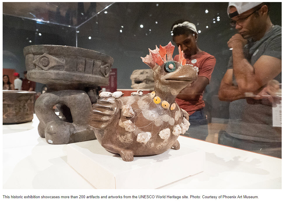 Phenex art Museum Teotihuacan.jpg