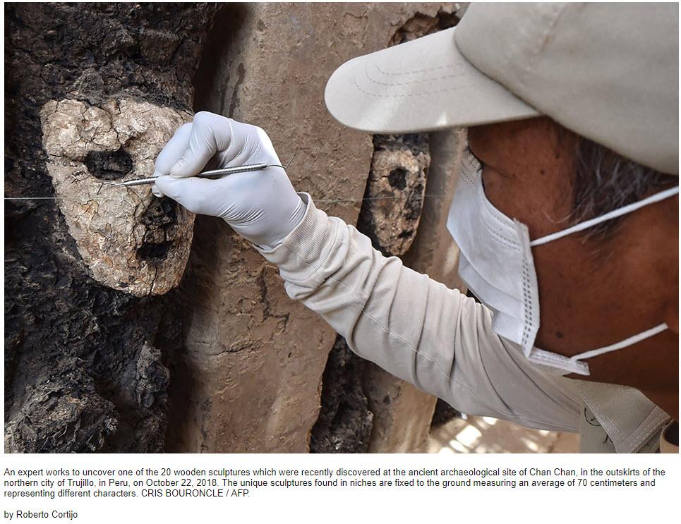 peruvian archeologist discover pre columbian.jpg