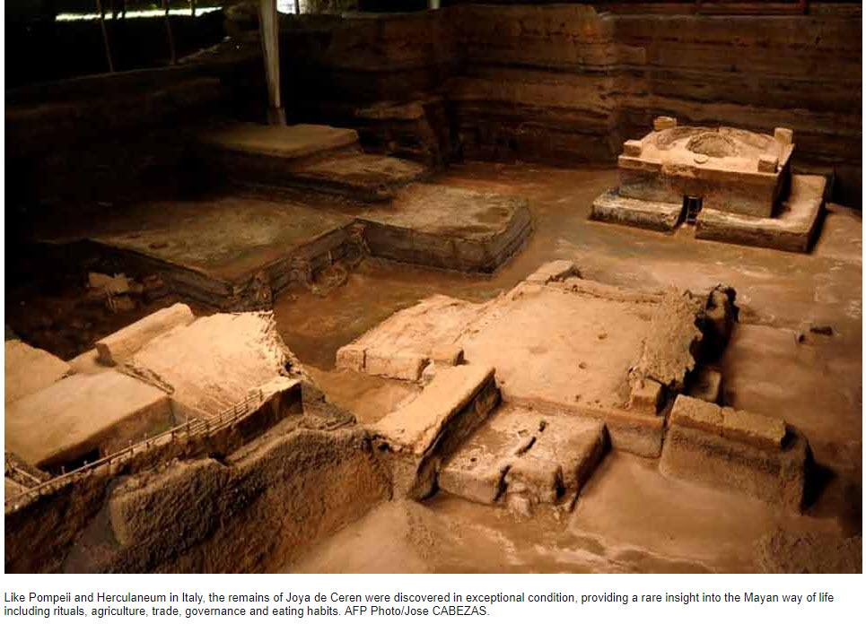 Mayan Pompeii.jpg