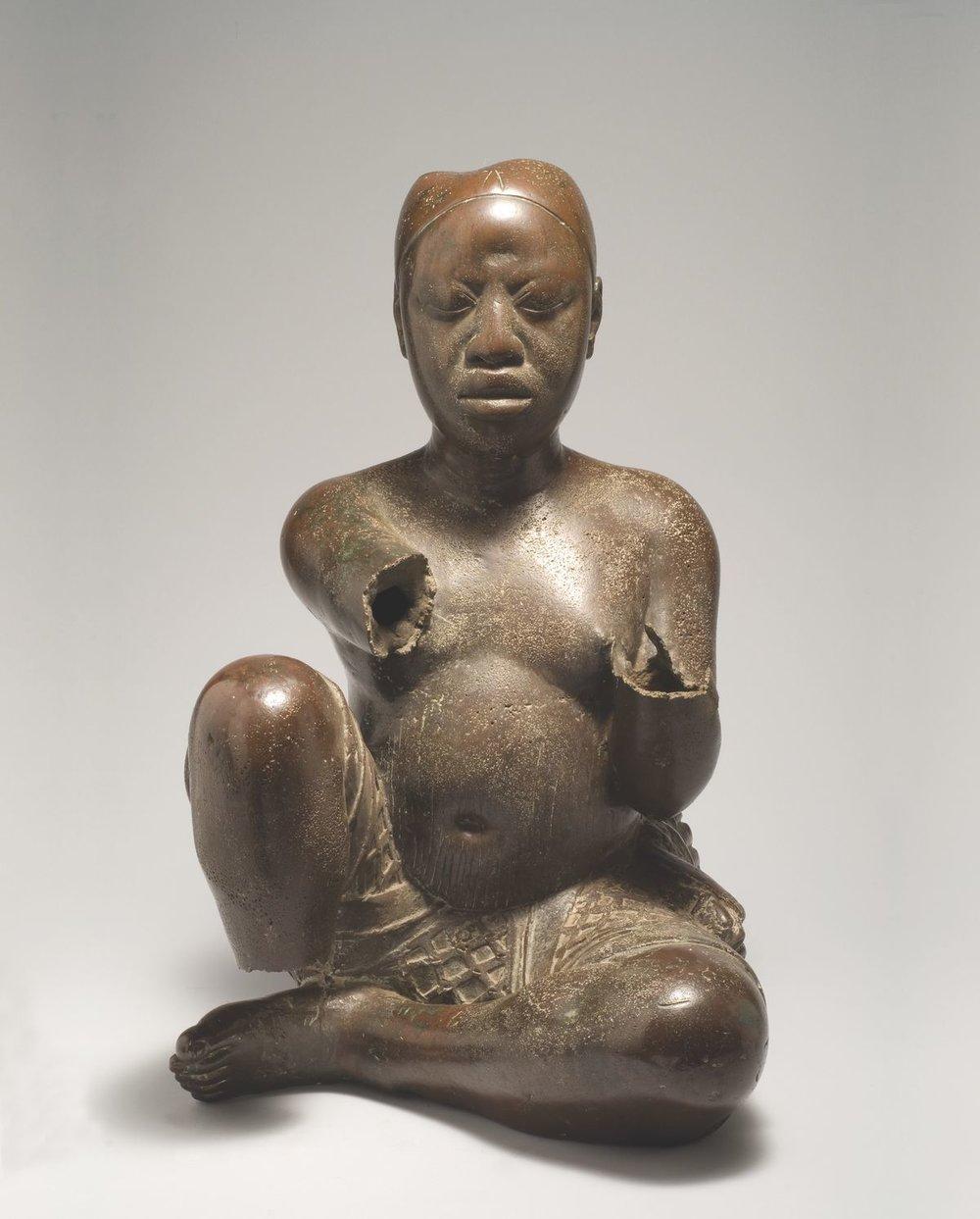 Medieval African Global Legacy.3.jpg