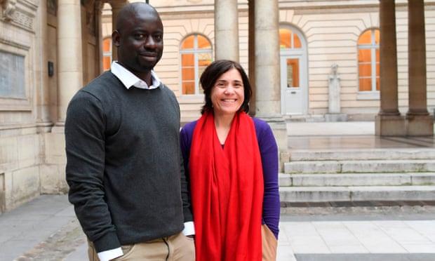 France Urged to change heritage laws.jpg