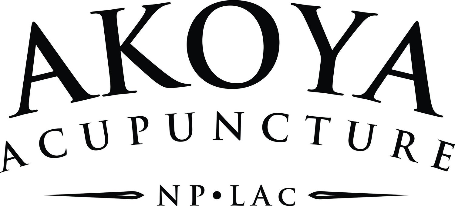 Akoya Acupuncture