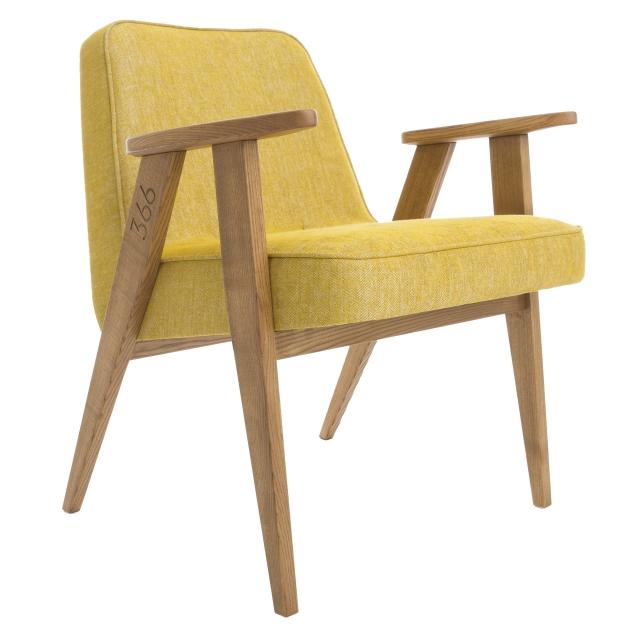 366 Armchair, Loft Mustard 530 €.jpg