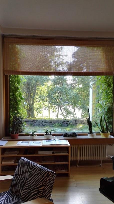 Aalto talo AK 7.jpg