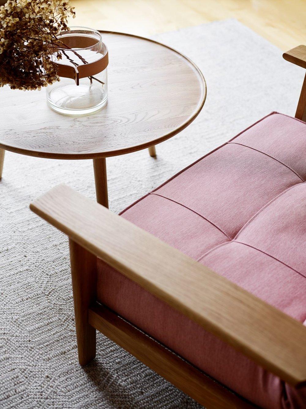 interior-anna-koponen-05 p.jpg
