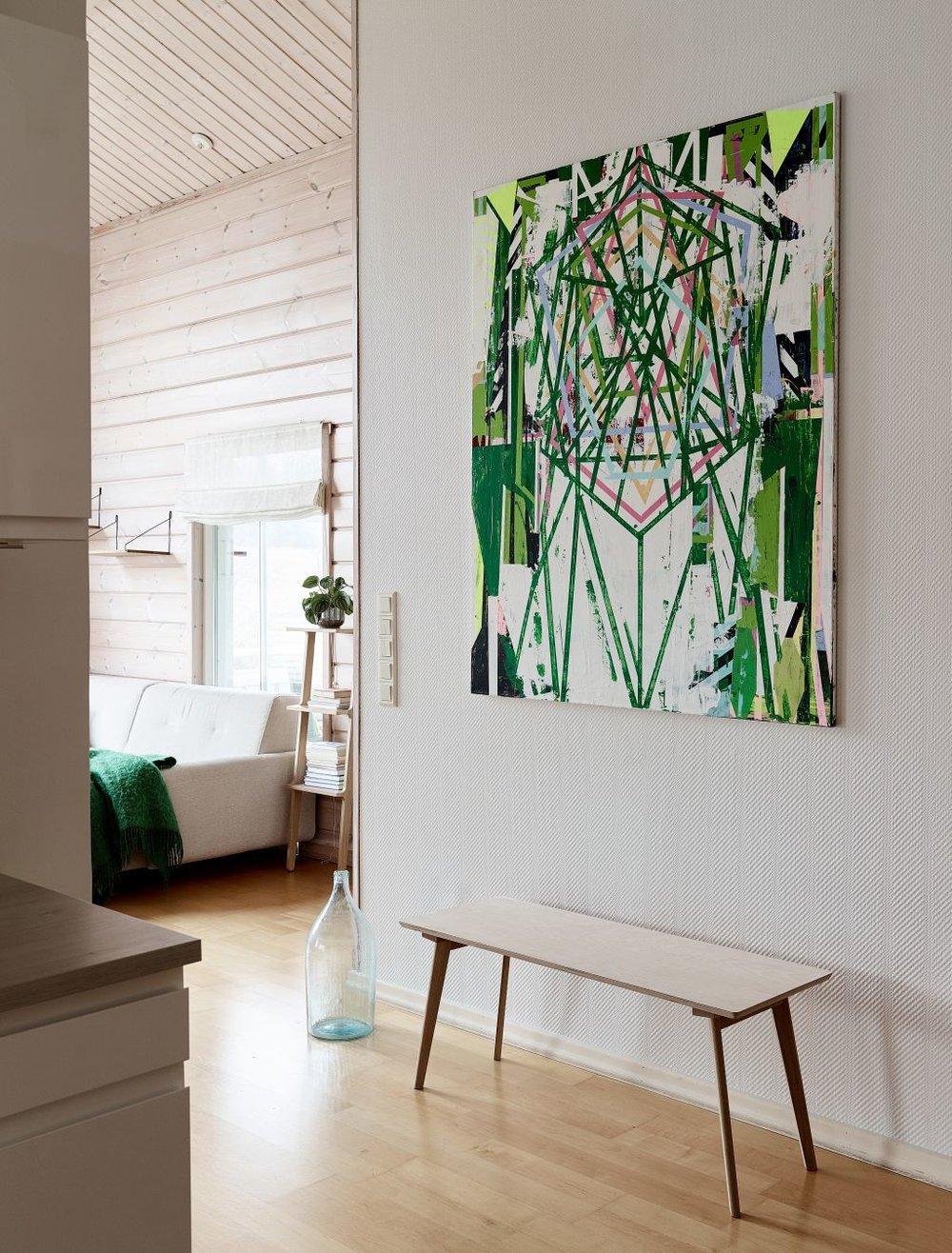 interior-anna-koponen-14 p.jpg