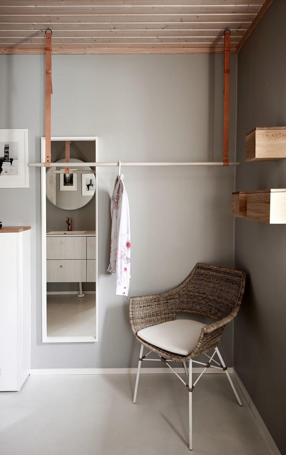 interior-anna-koponen-08 p.jpg