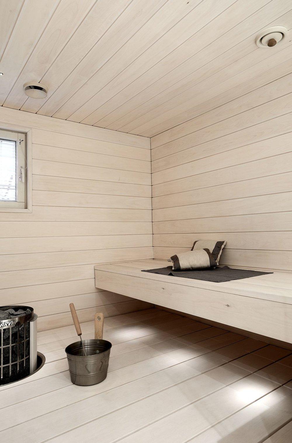 interior-anna-koponen-03 p.jpg