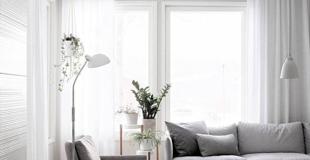 interior-anna-koponen-photo-krista-keltanen-02.1.jpg