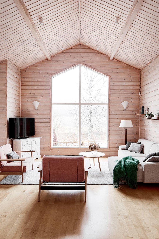 interior-anna-koponen-06 p.jpg