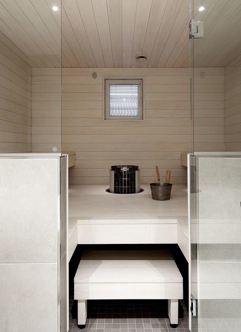interior-anna-koponen-02 p.jpg