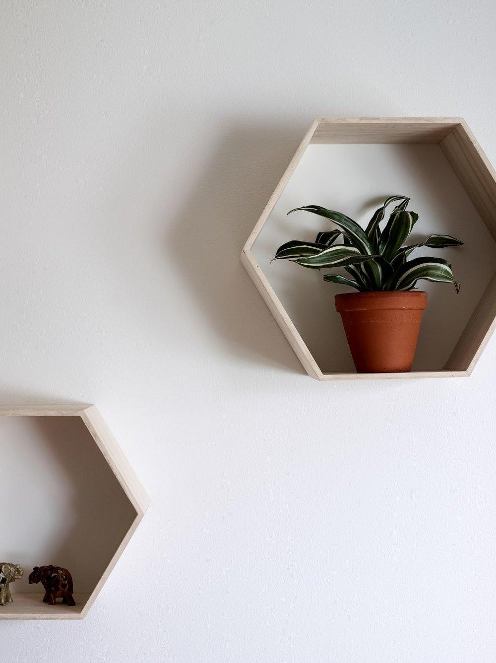 interior-anna-koponen-12 p.jpg