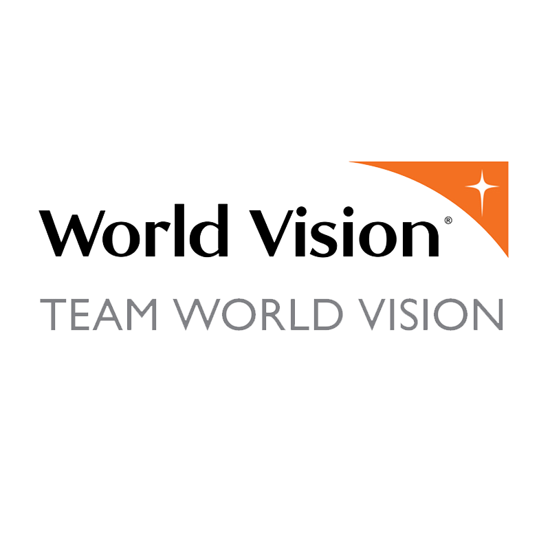 team world vision.png