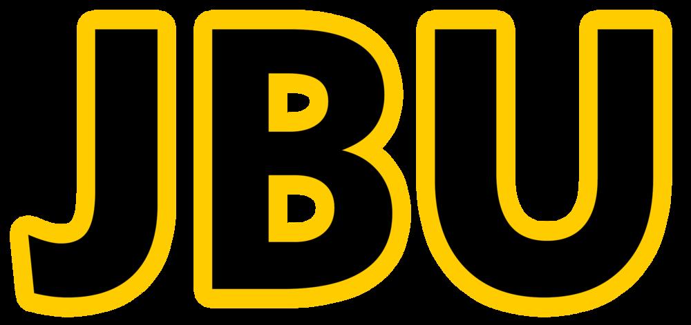 JBU copy.png