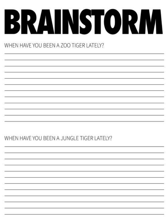 Brain Storm.png