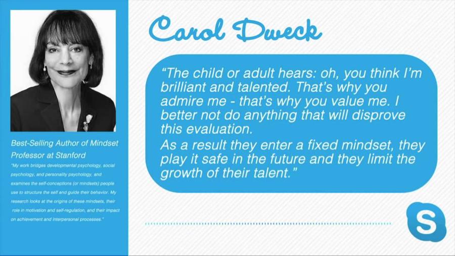 Carol Dweck.png