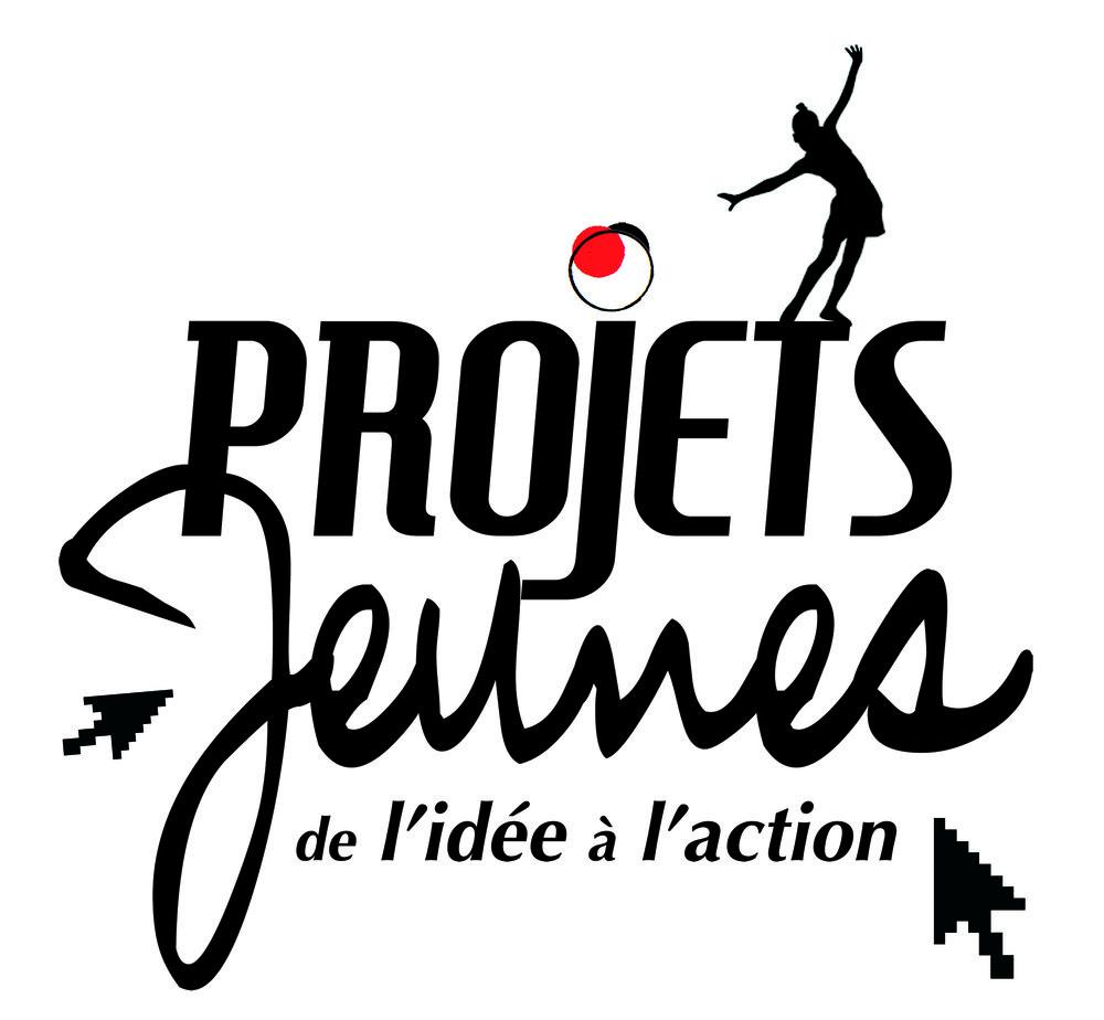 logo PJHD.jpg
