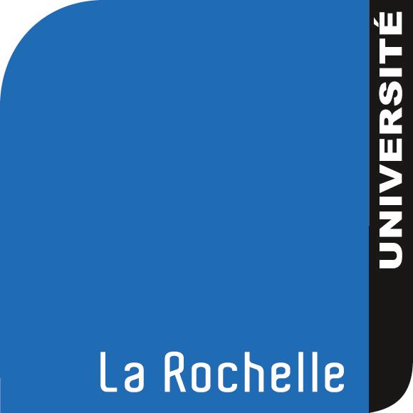 2014_logo_universite_la_rochelle_cmjn.png