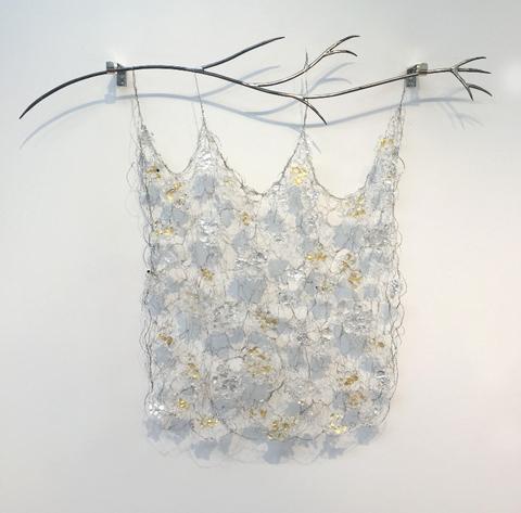 Branch Tapestry