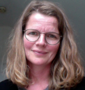 Esther Sorgenfrei Blom