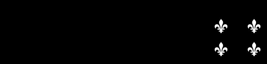 logo_sodec_2.png