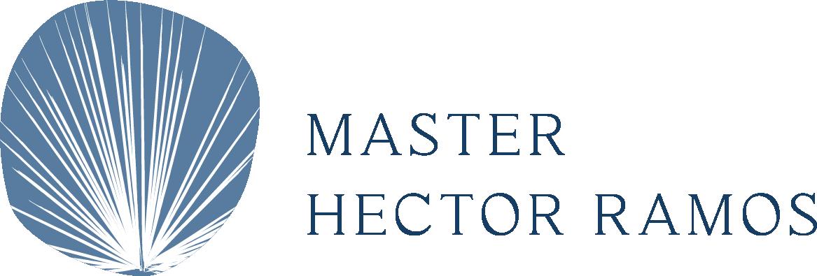 Bisnis Hector Trade