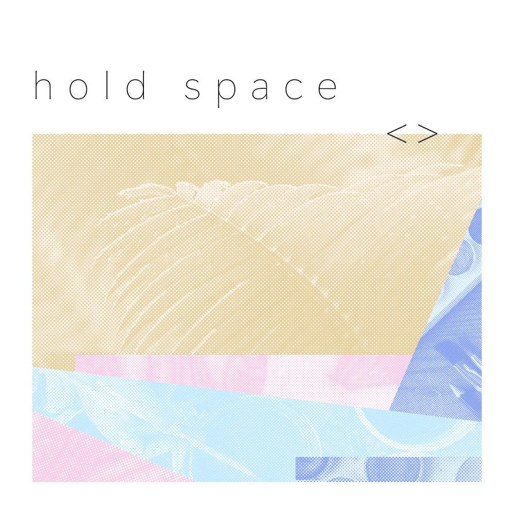 HoldSpace_orig.jpg