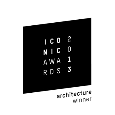 IconicAwards-Winner.jpg