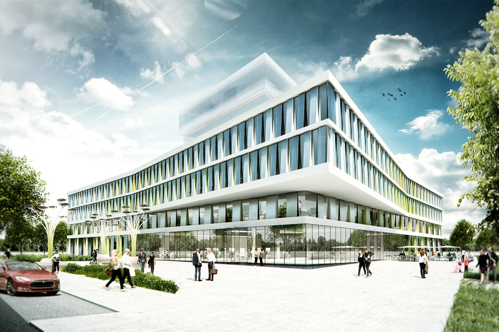 ....Fraunhofer Institute Kassel..Fraunhofer-Institut Kassel....