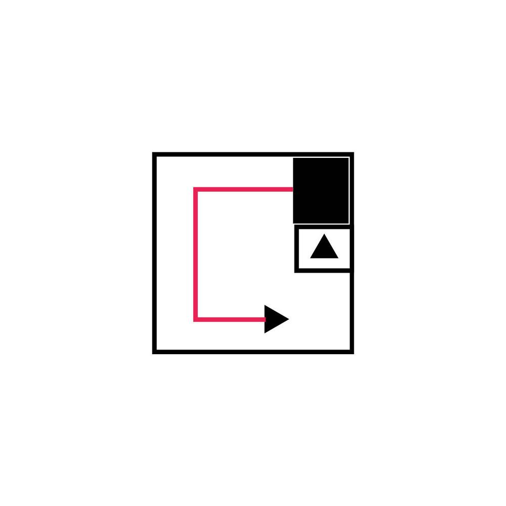 ....Entrance and Access (Vertical Villa)..Ankommen und Erschließung (Vertical Villa)....