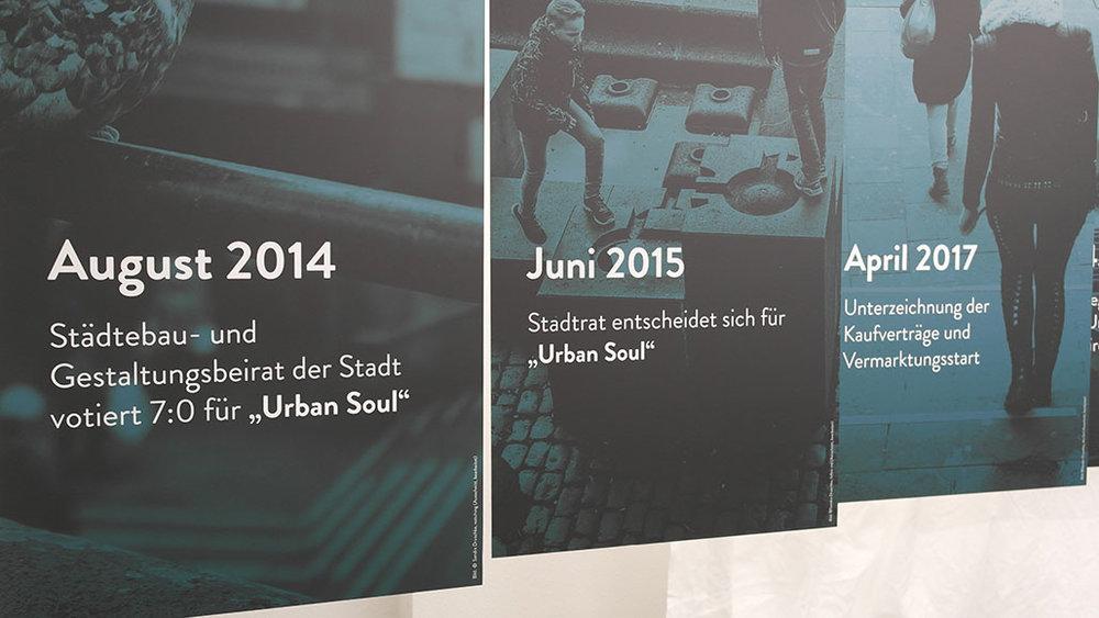 Urban_Soul_Ausstellung (3).JPG