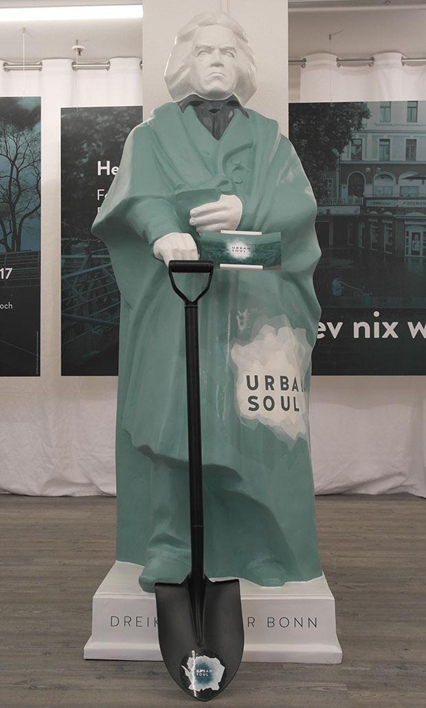 Urban_Soul_Ausstellung (4).JPG