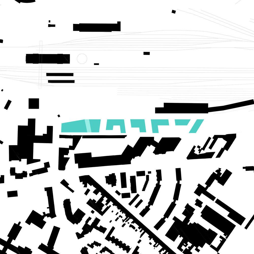02_Schwarzplan_Dash-Dueren_CROSS-Architecture.jpg