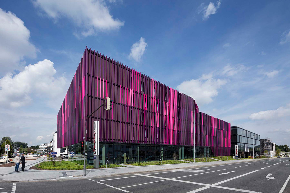 11_Hotel-Tivoli-Aachen_CROSS-Architecture.jpg